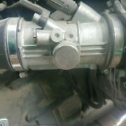 2002 Bmw R1150 Rt Fits Others Pair Of Throttle Bodies Carbs
