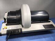 Air Tecniques Scanx 14 Portable Ile Digital Allpro Imaging X-ray