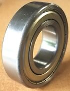 6203-zz Bearing / Terrific Pricing On Lots Of 100