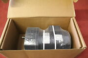 Bison 014-482-3019 1/3hp 91rpm Parallel Shaft 115 Vac Gear Motor 191 Ratio New