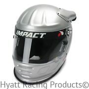 Impact Air Draft Os20 Auto Racing Helmet Snell Sa2015 - All Sizes And Colors