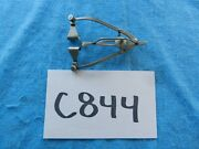 Storz Surgical Ophthalmic Eye Speculum E-4009