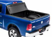 Bakflip G2 Hard Folding Cover 19-20 Ram 1500 6ft 4in Bed W/o Rambox
