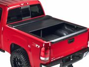 Pace Edwards Switchblade 5and039 8 Tonneau Cover For 2019 Silverado/sierra 1500 Crew
