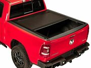 Pace Edwards Full Metal Jackrabbit 8and039 Tonneau Cover For 09-18 Ram 1500/2500/3500