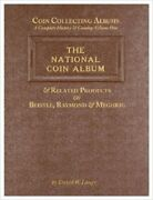 A Complete History And Catalog Vol. 1 The National Coin Album And Related Products