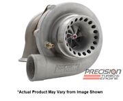 Precision Gen2 Pt5862 Sp Cc Ball Bearing Turbo 0.63 A/r T3 In / Vband Out 700hp