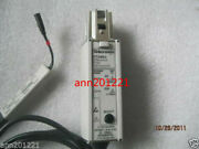 1pc Used Tektronix P7340a Differencial Probe