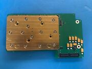 Agilent Hybrid Assembly As-is Untested Board 5067-1373 5023-2373