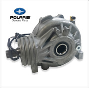 Oem Polaris Front Gear Case Differential 1334181 For Rzr Xp1000 Xp4 Highlifter