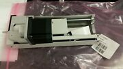 Beckman Coulter Biomek 2000/3000 Pipetting Head Assembly