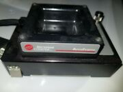 Beckman Coulter Biomek 3000/4000 Mp20 8 Channel Multi Pipette Tool