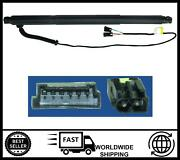 Boot Cargo Area Gas Spring Tailgate Rear Left For Bmw X6 F16 E71 E72 F86