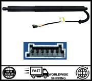 Boot Cargo Area Gas Spring Tailgate Rear Left For Bmw X5 E70 F15 F85
