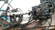 Good Used Freshwater Used Omc Mercruiser V-8 Electronic Distributor With Wires