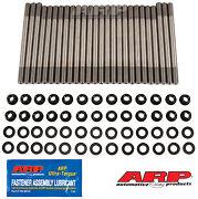 Arp Cylinder Head Stud Kit For Dodge / Cummins 5.9l And 6.7l 24v 1998 And Later