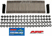 Arp Cylinder Head Stud Kit For Chevy Duramax 6.6l 2001and Later Lb7/lly/lbz/lmm