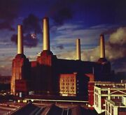 Pink Floyd - Animals [discovery Edition] [cd]