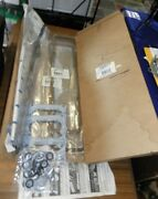 Quicksilver 27-75611a2 Overhaul Cylinder Gasket Set Partial Kit New Old Stock