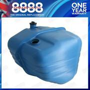 Fits Ford New Holland 5000 2000, 2100, 2110, 2120, 2300 Tractor Diesel Fuel Tank
