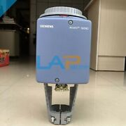 1pcs New For Siemens Electro-hydraulic Actuator Skb82.51 24v