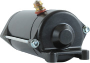 Parts Unlimited 2110-0909 Starter Motor Kaw/suz