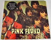 Pink Floyd - The Piper At The Gates Of Dawn [discovery Edition] [cd]