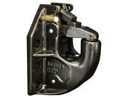 Buyers Products P45ac6, 45 Ton 6-hole Air Compensated Pintle Hook