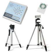 New Kt88-2400 Digital 24-channel Eeg Machineand Mapping Systemsoftware2 Tripods