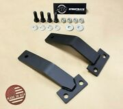 [sr] Engine Lift Hook And Hardware S550 S197 11-19 Ford Mustang Gt 5.0 F150 Coyote