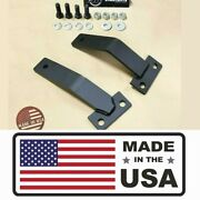 Sr Mustang Ford Coyote Engine Lift Hook 5.0 2011 2012 2015 2016 2018 2019