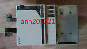 1pc Used 2094-bc07-m05-s Drive