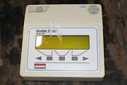 Victoreen Double Check 7200 Nuclear Camera Tester X-ray Tester Biomed