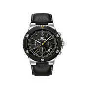 Lacoste 2010537 Sport Black Dial...2010537 Sport Black Dial Menand039s Watch