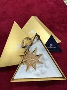 2009 Scs Christmas Ornament Limited Edition Members Only