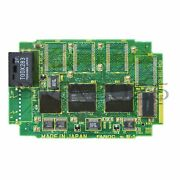1pc Brand New A20b-3300-0240 System Axis Card 1year Warranty Dhl Free Ship Fa9t