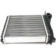 Heater Core 91442210 For Volvo V70 850 S70 C70 1998-2004