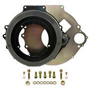 Quick Time Rm-9081 Ford Modular Engines To Ford Aode Transmission - Bellhousing