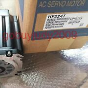 1pc Brand New Mitsubishi Hf224t Quality Assurance Fast Delivery
