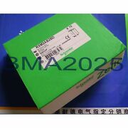 10pcs New Schneider Rxm2ab2bd Relay 24vdc Fast Delivery