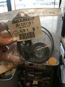 Mercury Lower Seal Kits Nip Nos Nla And Aqp Final Sale Misc Some Sealed And Open