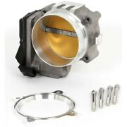 Bbk 90mm Throttle Body For 11-14 Mustang Gt / F-series Coyote Truck 18210