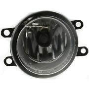 8122006071 To2592123c Fog Light Lamp Front Left Hand Side Driver Lh For Camry