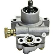 Power Steering Pump For Nissan Maxima Altima Quest 2004-2009