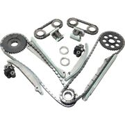 Timing Chain Kit For Ford Mustang Lincoln Aviator Mercury Marauder 2003-2004