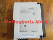 Used Schneider Dap208 As-bdap-208 Tested It In Good Condition