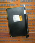 45c362 Output Module Analog 10 Vdc 8 Channel 12 Ma New