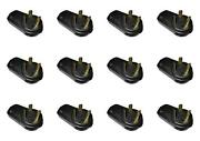 Ap Products 16-00580 Power Cord Plug End Replacement Plug Head 30 Amp 12 Pack