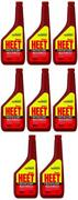303 Products Inc. 28202 Fuel Line Antifreeze Heet R 8 Pack