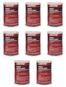 Loctite 37513 Epoxy 0.12 Ounce Cup 8 Pack